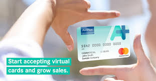We did not find results for: Virtual Cards Accepted Airplus And Mastercard Launch Joint Campaign For Virtual Cards
