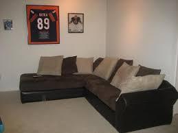 craigslist sofas