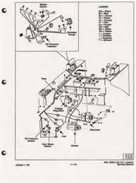 similiar bobcat skid steer hydraulic diagram keywords 763 x 1023 · 132 kb · jpeg bobcat skid steer wiring diagram source