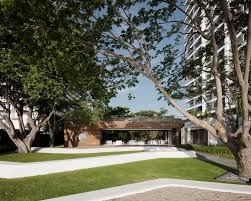 office landscaping ideas. Interior Design Ideas Office Landscaping H