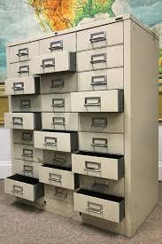 metal storage cabinet with drawers. Metal Storage Cabinets With Drawers In Cabinet