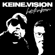 keine.vision – Podcast