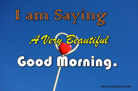 100 beautiful good morning wishes for someone special