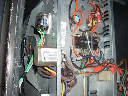 wiring diagram for rheem heat pump the wiring diagram rheem heat pump and 3m thermostat doityourself community forums wiring diagram