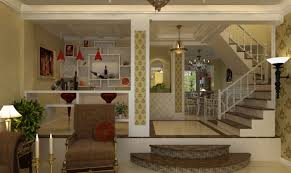 decorationastounding staircase lighting design ideas. Full Size Of Living Room:house Stairs Design Ideas Steps Dining Area Hall Decoration Hallway Decorationastounding Staircase Lighting