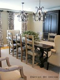 Living And Dining Room Combo Designs 25 Stunning Ideas Of Living Room And Dining Room Combo Oldecors