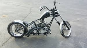 2003 custom built west coast choppers cfl custom bikes for sale