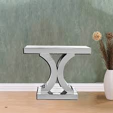 hall table and mirror. Console Mirror Table Awesome Hall Vost And E