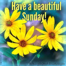 Sunday Beautiful Quotes Best Of The 24 Best Days Sunday Images On Pinterest Buen Dia Sunday