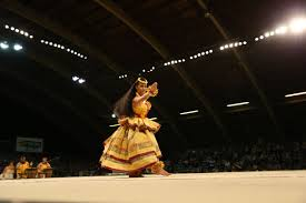 Events Guide 2018 Merrie Monarch Festival Hilo Hawaii Big Island