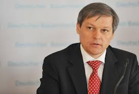 Image result for Ciolos poze