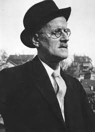 James Joyce | Biography, Books, Wife, & Facts | Britannica
