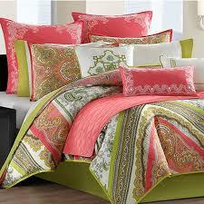 Gramercy Paisley Twin XL Cotton Comforter Set Duvet Style | FREE ... & Gramercy Paisley Twin XL Cotton Comforter Set Duvet Style photo 1 ... Adamdwight.com
