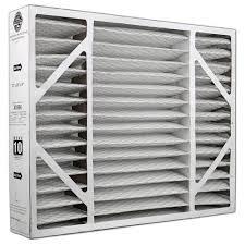 lennox healthy climate 20x25x5 x6673 merv 11 box filter. lennox 20x25x5 x0586 merv 11 box replacement filter for and honeywell - furnace filters amazon.com healthy climate x6673 merv l