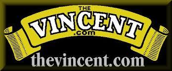 vincent motorcycle misc information