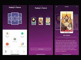 We did not find results for: The Best Tarot Card Apps Learn To Read Tarot At Home Wired