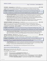 30 Awesome Resume Samples For Cosmetic Sales Jonahfeingold Com