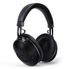 <b>Bluedio H2</b> Black <b>Bluetooth</b> Headphones Sale, Price & Reviews ...