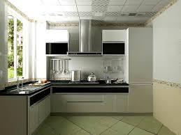melamine kitchen cabinets pretty design 11 simple design melamine kitchen cabinet for