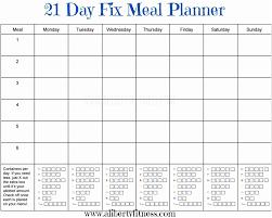 printable monthly menu planner monthly menu planner meal plan template printable app free business