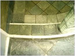 slate tile sealer how to seal slate tile how to clean slate tile cleaning slate showers slate tile sealer