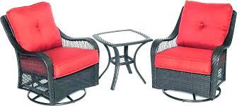 rattan swivel rocking chair rattan swivel rocker chair