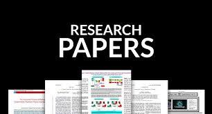 essay conclusion help sample college