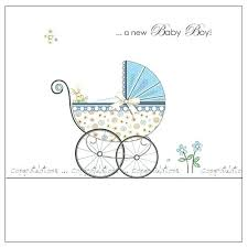First Baby Congratulations Cards Cute Baby Congratulation Card Space