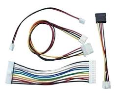 wire harness lacing knots assembly at rs pin palace wiring diagram Lacing Wire Pliers wire harness lacing knots assembly at rs pin palace wiring diagram