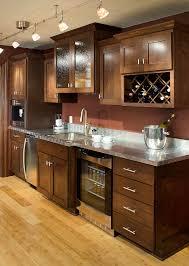 Kitchen Countertop Designs Kitchen Counter Ideas Cheap Kitchen Countertops Ideal Kitchen