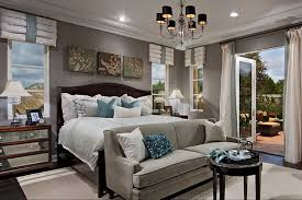 100 Stunning Master Bedroom Design Ideas and Photos