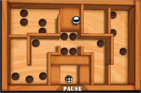 Wooden Maze Games 100 At Play Best iPhone Apps [Book] 99