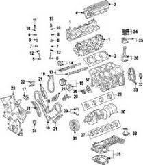 similiar toyota camry engine parts diagram keywords toyota camry engine parts diagram