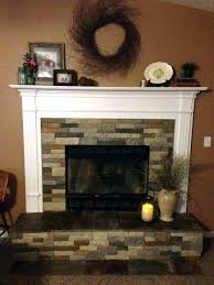 fireplace service and repair fireplace repair medium size of gas fireplace service repair near