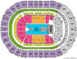 Pittsburgh Penguins Consol Seating Chart Consol Energy Seating Baltimore Hotel Rates