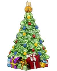 christmas trees decorated professionally with presents. Wonderful Trees Christmas Tree With Presents  Personalized Ornament Regarding Real  Trees Decorated 20099 Inside Professionally O