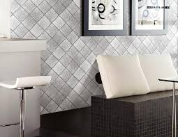 Mosaic Home Decor