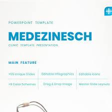 1191 Powerpoint Templates Ppt Templates Powerpoint Themes
