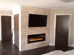 electric fireplace surround ideas fireplace building a surround fau brick walls gas throughout surrounds ideas