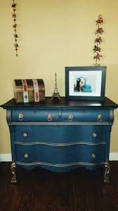 painted furniture colors. casagiardino dresser with chalk paint and dark wax for a distresses finish the has been refinished in annie sloan painted furniture colors u