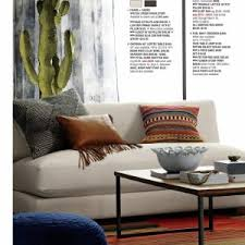 sofa ideas cb2 piazza sofas explore 20 of 20 photos perning to