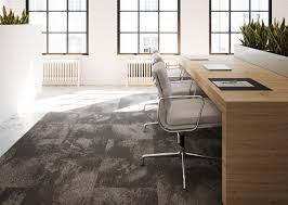 Office floor tiles Light Grey Commercial Carpet Is Also One Of The Most Economical Choices That Is Available And Can Be Installed As Either Broadloom Or Carpet Tiles Concrete Flooring Lg Hausys India What Flooring To Pick For Your Office Goldschmidt And Associates