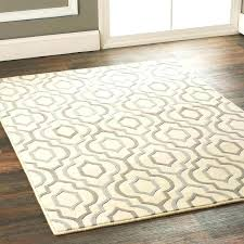brandt beige area rug 9x12 interior design for of solid 8 brown brandt beige area rug 9x12