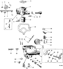 international tractor wiring diagram discover your 140 farmall wiring diagram