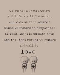 Non Cheesy Love Quotes Impressive Non Cheesy Love Quotes Midway Media