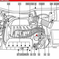 1 8 t engine diagram intended for jetta 1 8t wiring diagram wiring library e2
