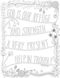 God Coloring Pages New New Greek Gods Coloring Pages God Dionysus