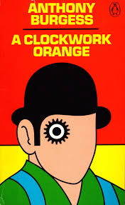 the masters review craft lessons and prompts experimental  clockworkcovers 0006 a clockwork orange