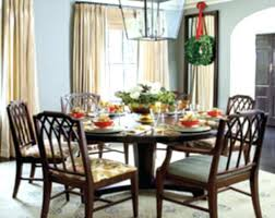 how to decorate dining table round dining table centerpieces dining room centerpiece formal decor and table