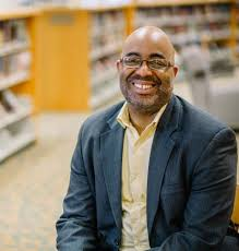 A Conversation with Soul Food Scholar Adrian Miller - The ...